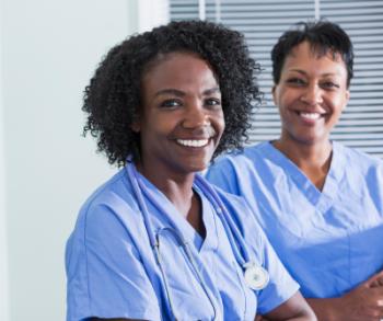 Skilled Nurses in Hagerstown